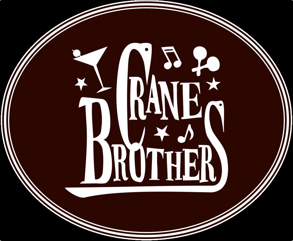 CRANE BROTHERS